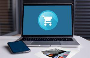 Online-Shop einrichten & aufbauen